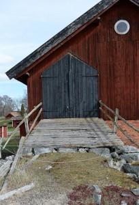 Loetsberga tour 2014